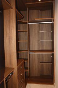 Armarios a medida en sevilla armarios empotrados frentes correderas vestidores puertas uniarte - Armarios bano a medida ...